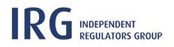 Independent Regulators Group